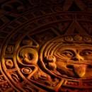 Майя гороскоп