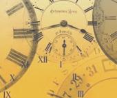 Подходит время изменений в политике и перемены в развитии опыта души