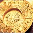 Звездная родословная: прочти свой гороскоп
