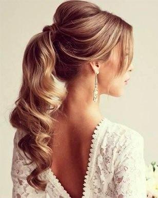 Лунный календарь стрижки волос на октябрь 2015