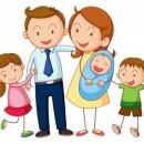Семейный гороскоп на 2016 год