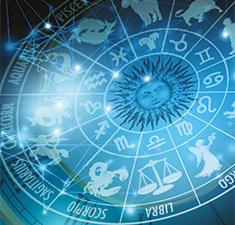 Астрологический гороскоп на март 2016 года
