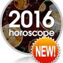 Что нас ждет в новом 2016 году, если верить китайским астрологам