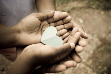 Пояснения на тему о благотворительности, которая часто неправильно понимается