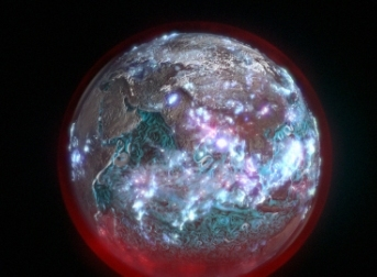 Ретроградные планеты 2016 года
