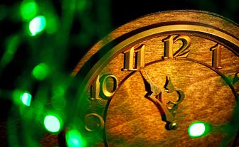 Декабрьские советы по нумерологии и Фен-Шуй