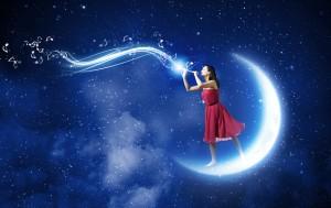Значение снов по числам месяца, сбудется ли сон?