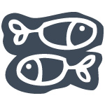 Рыбы. Гороскоп на неделю