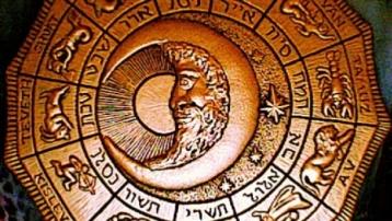 Точный астрологический календарь на февраль 2016 года