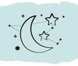 гороскоп на неделю