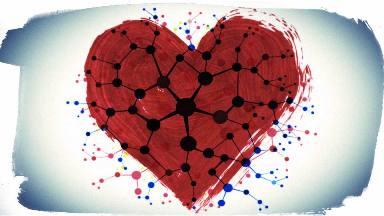 Любовь – ведущая потребность человека и главный аспект его существования в человеческом обществе