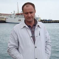 Софоос Леонид Софоос
