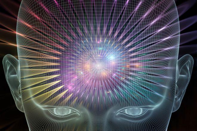 Коэффициенты 4D и развитие. Создание и представление себя в пространстве будущего