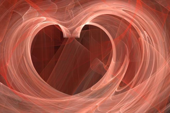 Человеческая душа. Коммуникация Душ через Хроники Акаши
