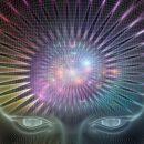 медитативные практики способны изменить состояние нейронной ткани в участках мозга