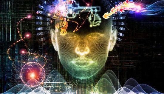 Чем больше Вы расширяете свое сознание, тем меньше на него влияет матричная система