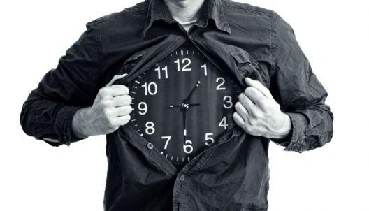 time_man