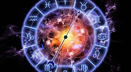 прогноз хроник акаши на октябрь 2016, год, месяц, жизнь, октябрь, слово, ошибка, время, друг, щенок, энергия