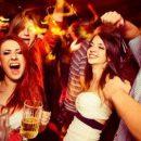 Об алкогольной зависимости людей, перезагрузках и божественной природе