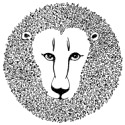 лев гороскоп на 2017 год