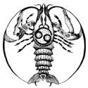 рак гороскоп на 2017 год