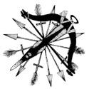 стрелец гороскоп на 2017 год
