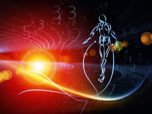 Энергетический обмен между людьми и его особенности