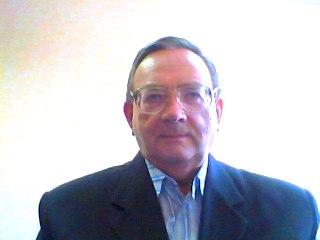 Хитров Анатолий