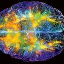 Некоторые методы мышления, помогающие в жизни