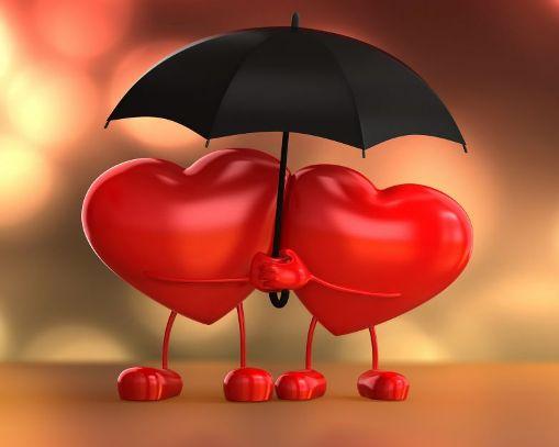 дар безусловной любви