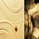 Исследуем карту тела и меняем жизнь к лучшему