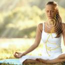 Уровни вибрации Вашей души и тела света