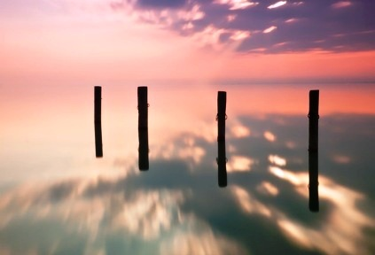 Свет дыхания и божественный мир