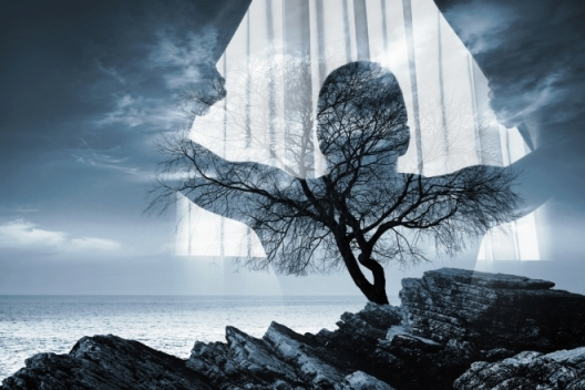 Три основные силы, скрытые в Природе