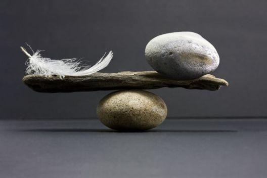мир начинается, тебя, твой, мир, зло, война, начинаться, справедливый, нести, изменить, добро, собственный, личный