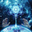 Алмазное очищение посвящение в Хранители Алмазного Луча