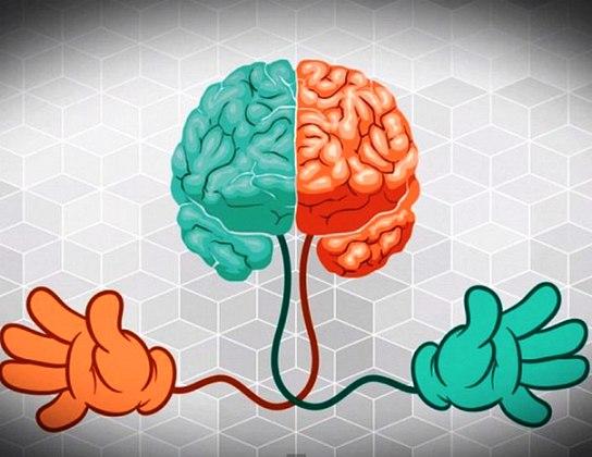 Особые слова, которые могут изменить мозг