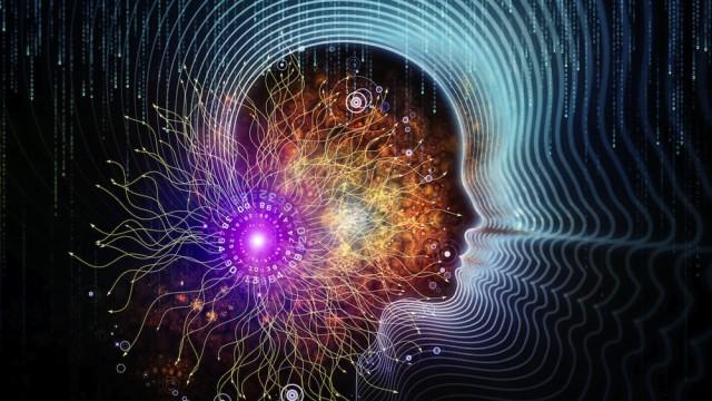 Изменение нейронных связей - ключ к изменению качества жизни и внутренней эволюции человека