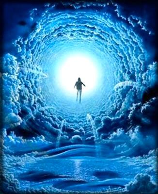 Место души или 10 признаков того, что ваша душа нашла свое место