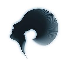 Развитие яснознания, ясновидения, яснослышания