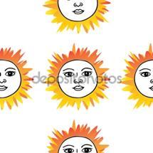 Солнце и Солнечная Активность. Активация человеческой ДНК разумной плазмой