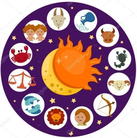 дар по знаку зодиака