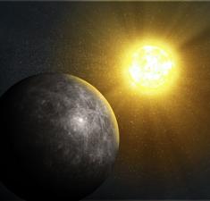 Солнце помогает нам трансформировать нашу ДНКа