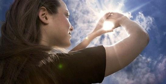 О женственности и жертвенности