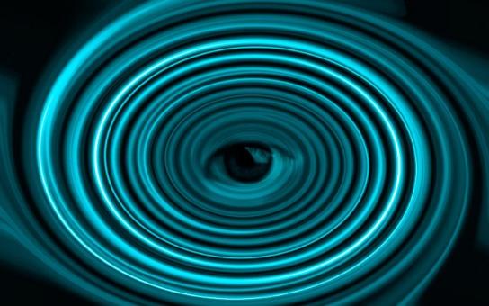 Почему болит третий глаз - всевидящее око?
