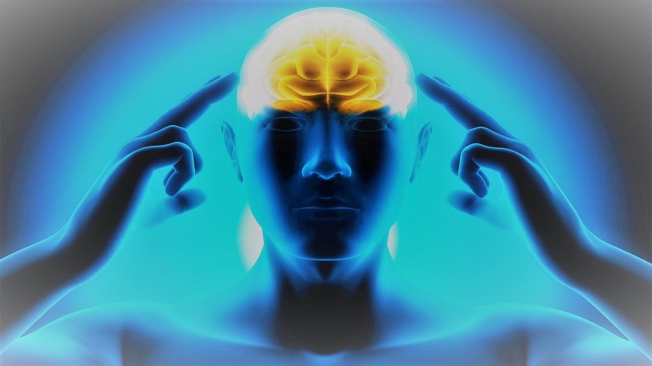 Тайна памяти и как раскрыть ее возможности?