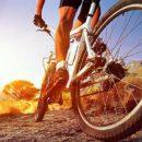 7 лучших упражнений помогут найти любимое дело