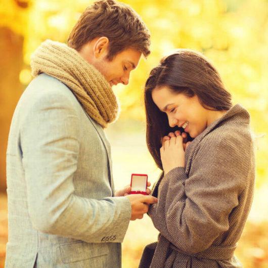Идеальный возраст для брака по Зодиаку