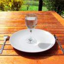 Основы лечебного голодания и процесса аутолиза
