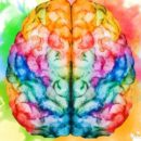 Многомерное расширение сознания. Метод и практика